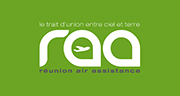 RAA - Réunion Air Assistance